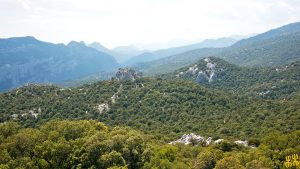 supramonte_Dorgali_FCD4945-bs