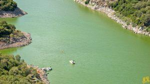 canoa_lago_cedrino_Dorgali_FCD2502-bs