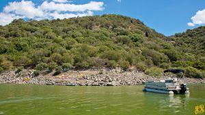 canoa_lago_cedrino_Dorgali_FCD2773-bs