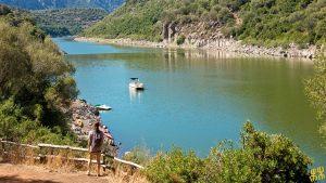 canoa_lago_cedrino_Dorgali_FCD3778-bs