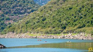 canoa_lago_cedrino_Dorgali_FCD3830-bs