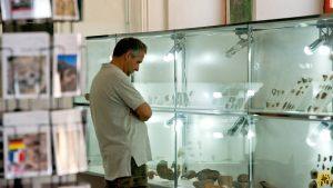 museo_archeologico_Dorgali_FCD2089-BS