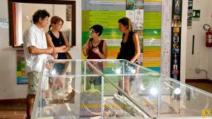 museo_archeologico_Dorgali_FCD2092-BS