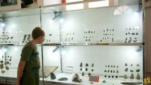 museo_archeologico_Dorgali_FCD2101-BS