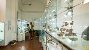 museo_archeologico_Dorgali_FCD2105-BS