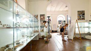 museo_archeologico_Dorgali_FCD2112-BS