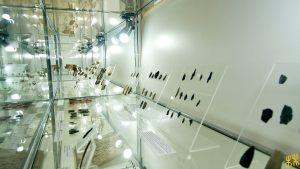 museo_archeologico_Dorgali_FCD2122-BS