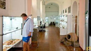 museo_archeologico_Dorgali_FCD2126-BS