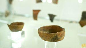 museo_archeologico_Dorgali_FCD2136-BS