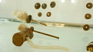 museo_archeologico_Dorgali_FCD2141-BS