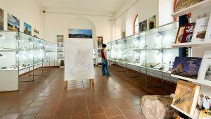 museo_archeologico_Dorgali_FCD2169-BS