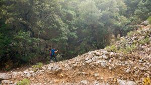 tiscali_escursionismo_Dorgali_FCD6011-bs