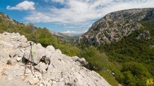 tiscali_escursionismo_Dorgali_FCD6170-bs