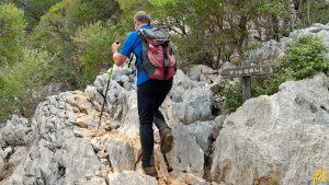tiscali_escursionismo_Dorgali_FCD6253-bs