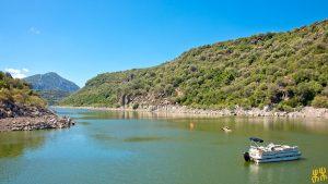 canoa_lago_cedrino_Dorgali_FCD3810-bs