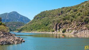 canoa_lago_cedrino_Dorgali_FCD3816-bs