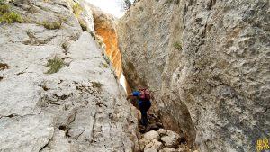 tiscali_escursionismo_Dorgali_FCD6415-bs